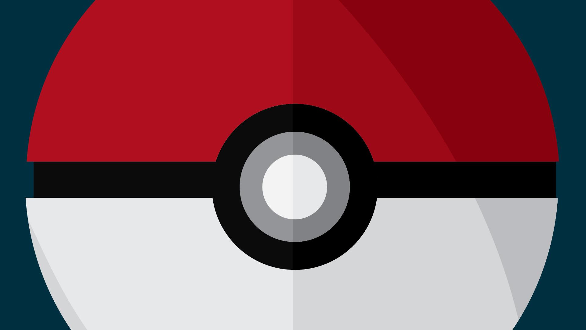 3 Tips for Pokemon Go Success