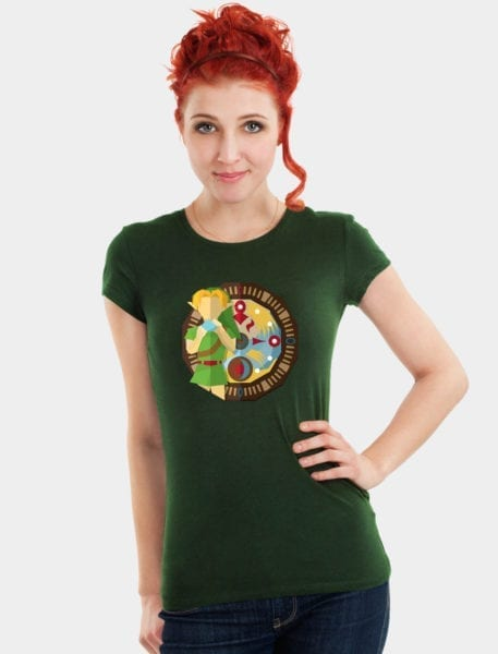 product-zelda-majora-tee-female