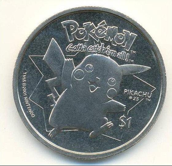 pikachu-facts-4