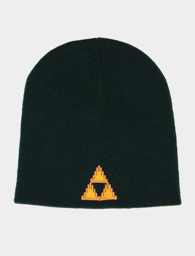 Zelda beanie hat - in our summer sale