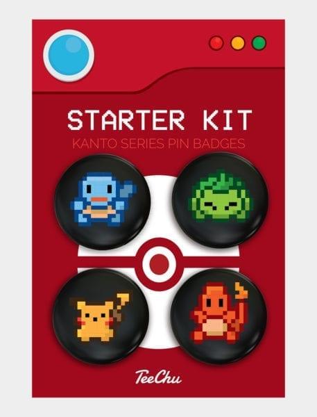 pokemon-starter-kit-badges-packshot