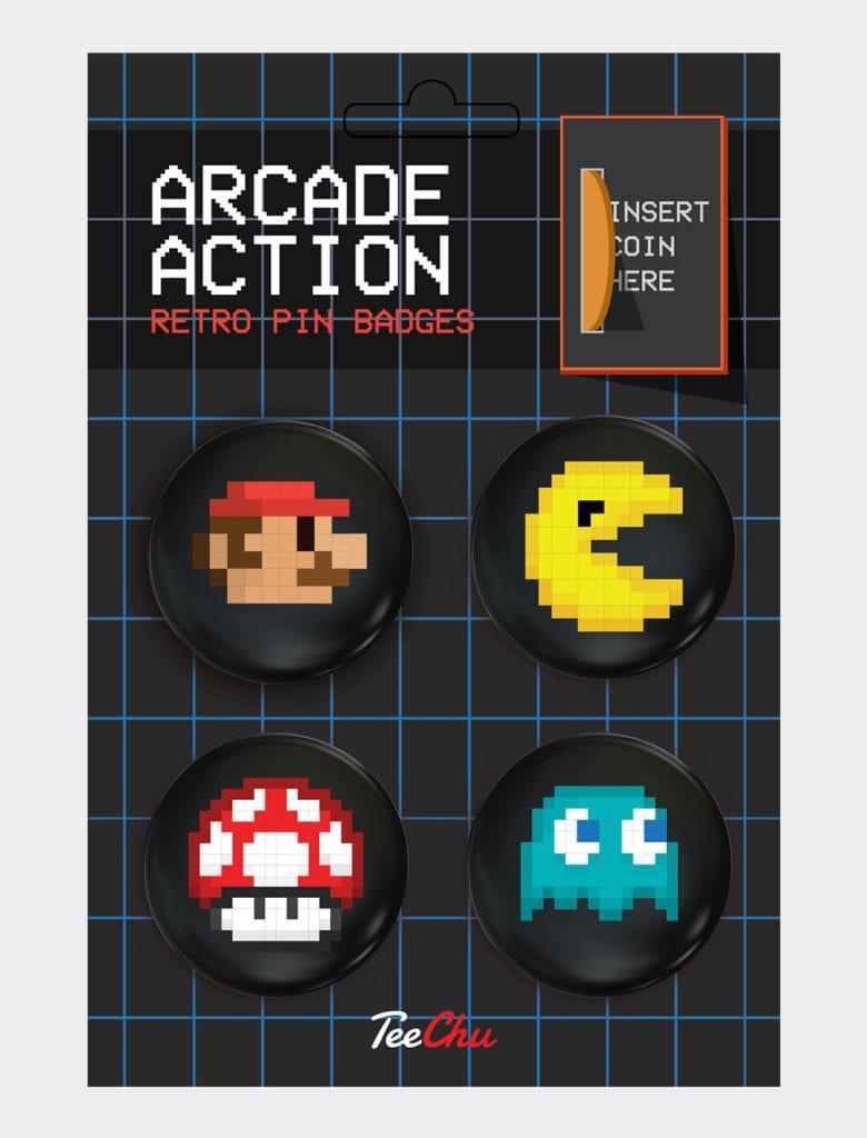 retro-action-badges-packshto