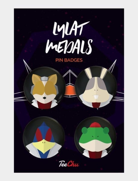 star-fox-lylat-badges-set-packshot