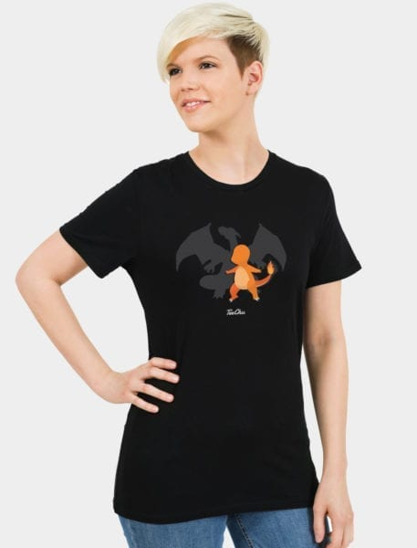 product-image-charizard-charmander-shirt2