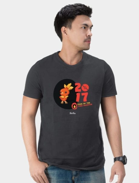 product-image-rooster-torchic-model