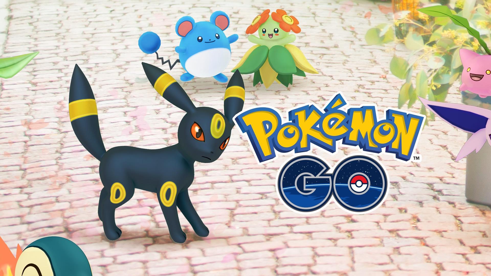 7 Tricks for the Pokemon Go Gen 2 Update