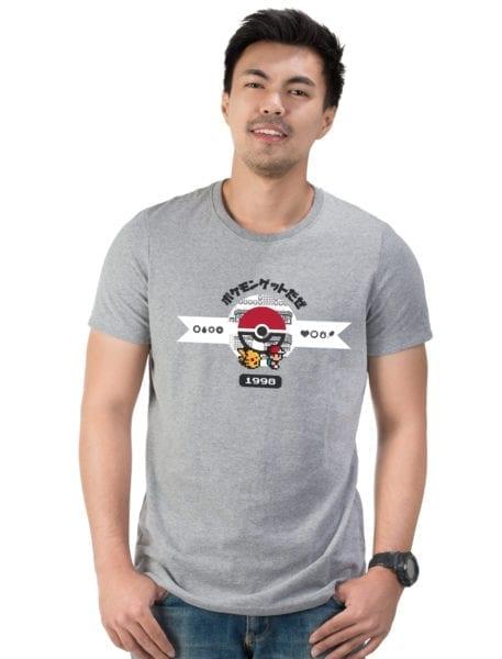 product-image-ash-pikachu-shirt