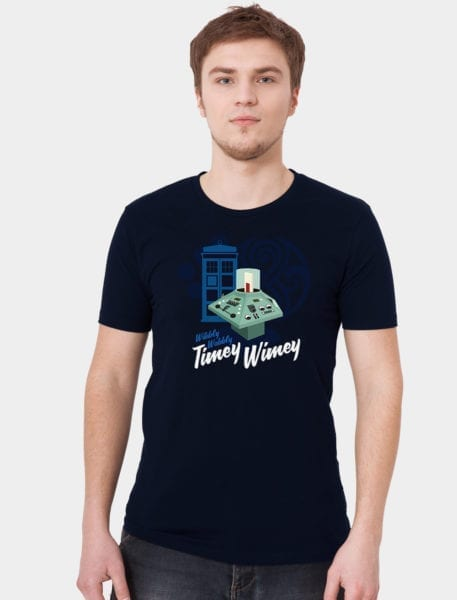 doctor-who-tardis-interior-shirt-model1