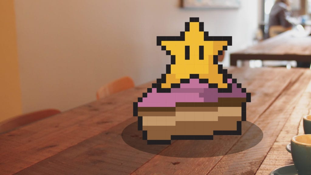 Top Gaming Cakes and Bakes… Gotta Fondant, Fast!