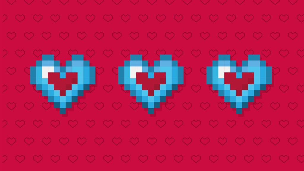 Valentine's Geeky Gift Finder – Gear They'll Love!