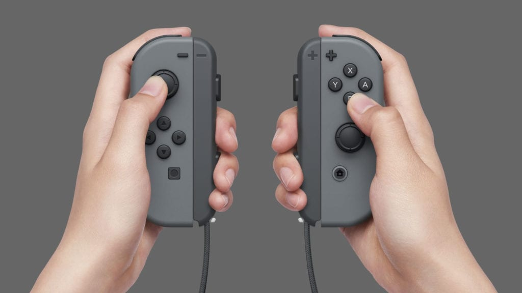 Top Nintendo Switch Games for Summer