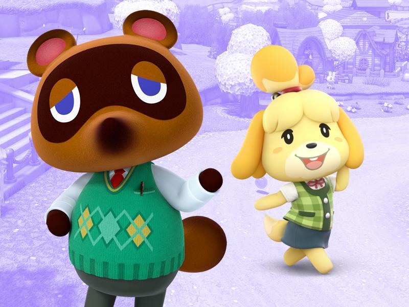 Characters For A Mario Kart Double Dash Sequel Teechu