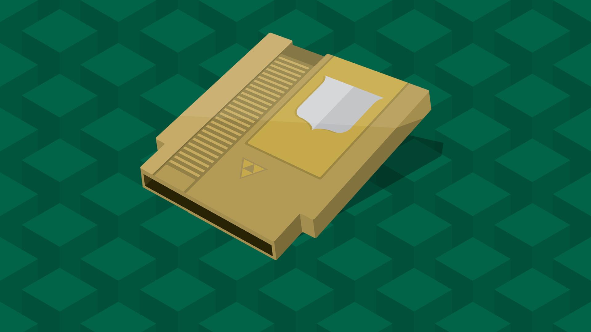 Free Download: 8 of the Best Zelda Quotes