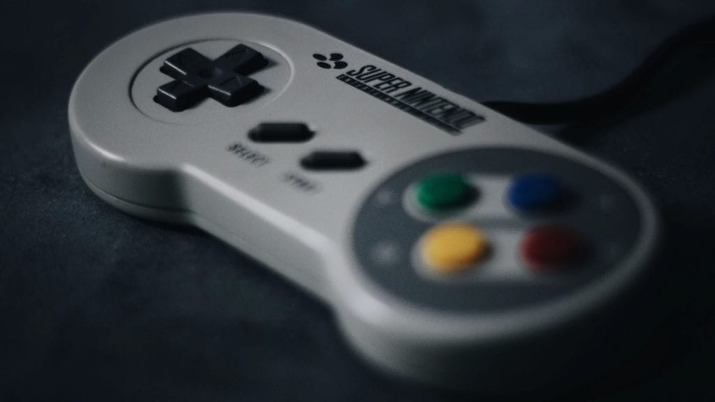 How Nintendo has Innovated Game Controllers – The Evolution