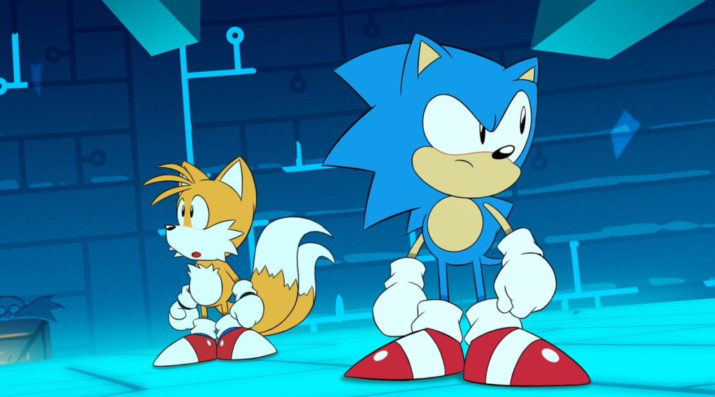 Can You Beat Our Sonic The Hedgehog Quiz Teechu