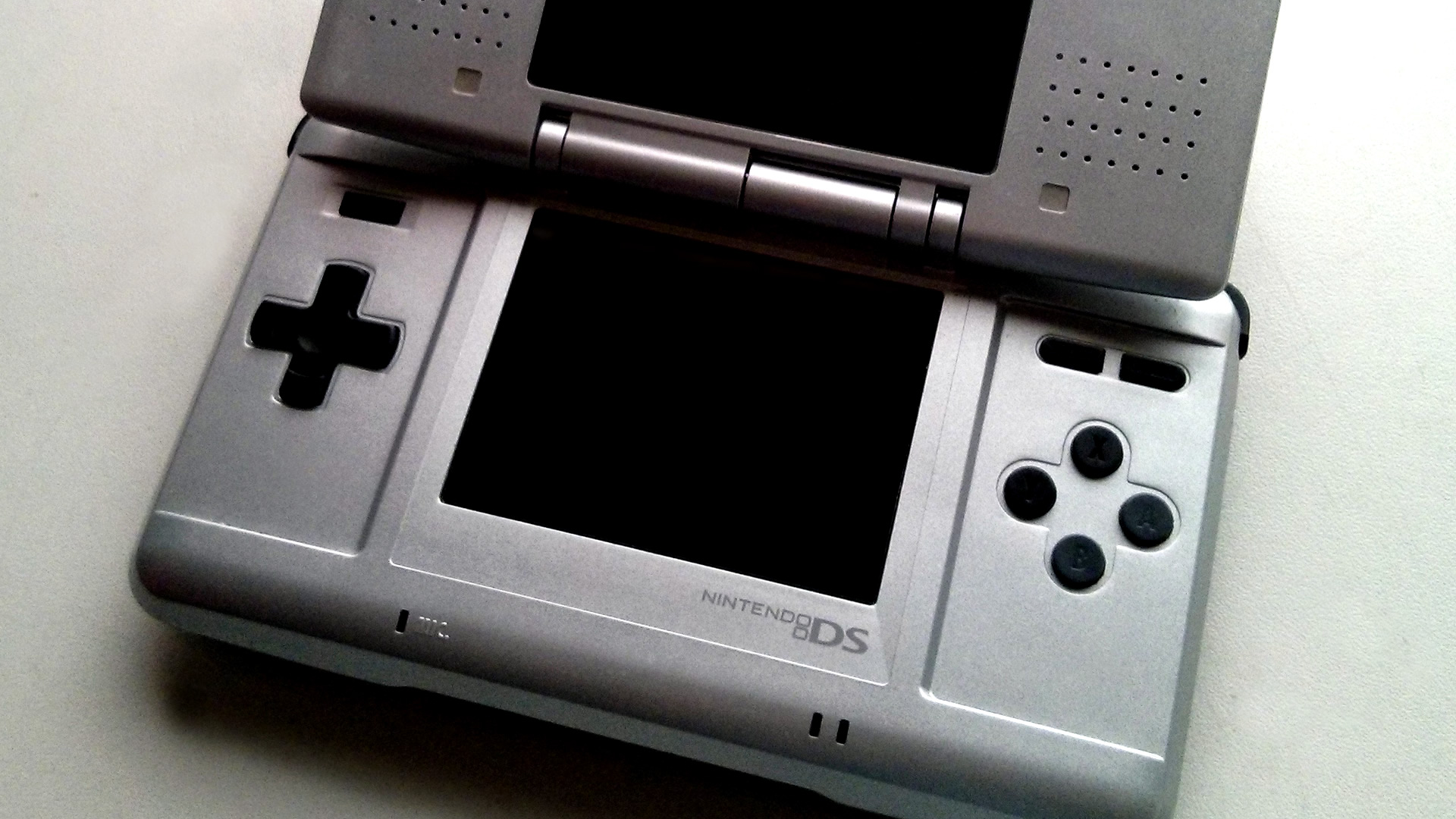 15 Years of Nintendo DS – The Best DS Games