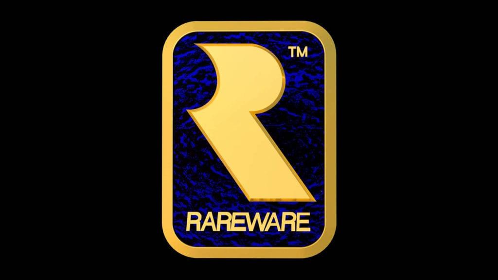 The Best Nintendo Rare Games – Rare's 35th Anniversary