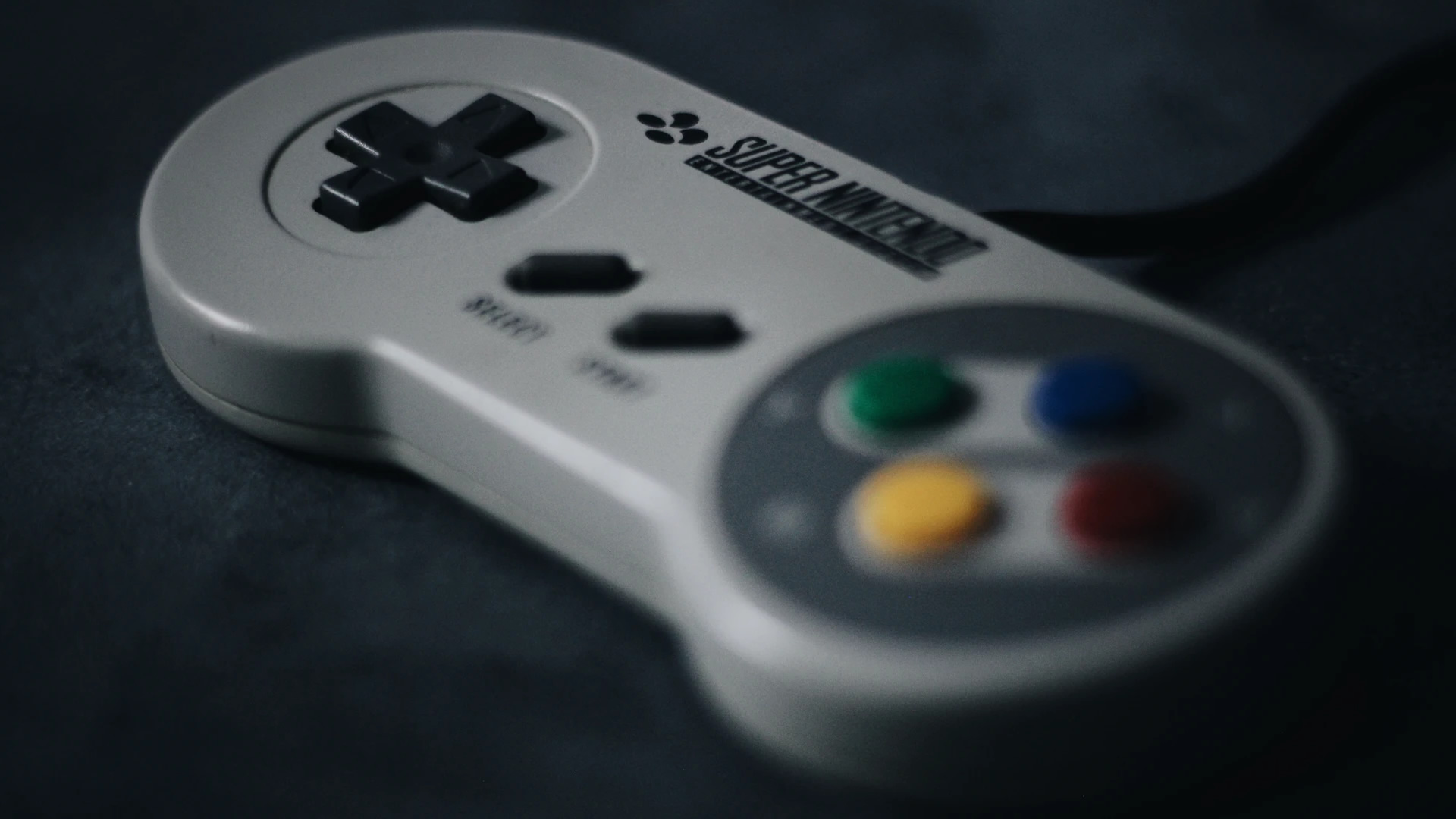 The Best SNES Games for Switch – Super Nintendo 30th Anniversary